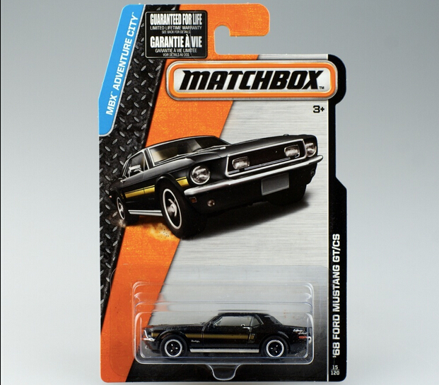 Authorized sales Hot Wheels Matchbox Series Model MB 812 mini kids toys Plastic metal miniatures cars collectible toy(China (Mainland))