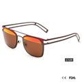 2016 New Arrival Outdoor Women Sunglasses Brand Designer Sun Glasses Technologic Eyewear Female Mirror Fashion sunglasses