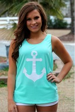 Best crop font b tops b font in Summer JZ678