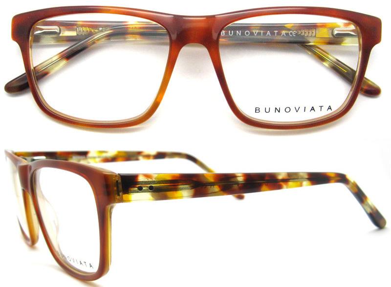 2014 new model eyeglasses frames men brand designer eye ...