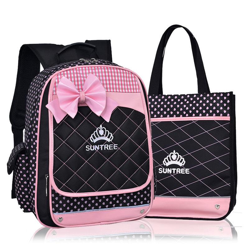 Купить рюкзак сумка для девочки в алматы рюкзак для ноутбука riva 8460