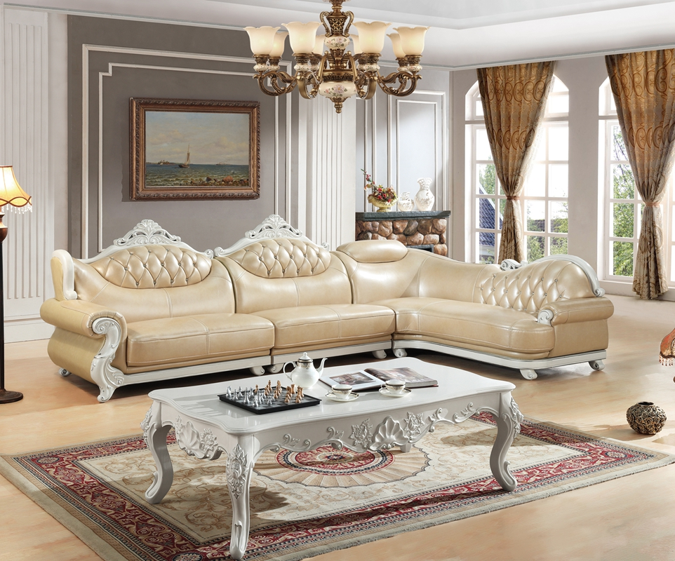 Online Buy Wholesale beige furniture from China beige furniture Wholesalers ...
