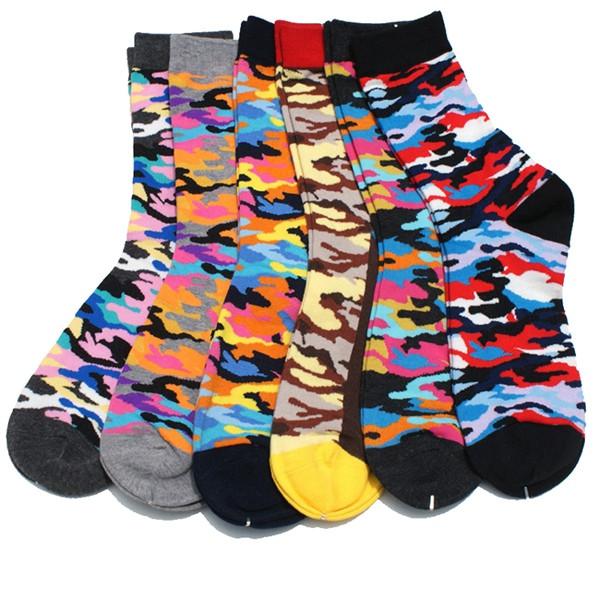 6-pairs-W602(750)