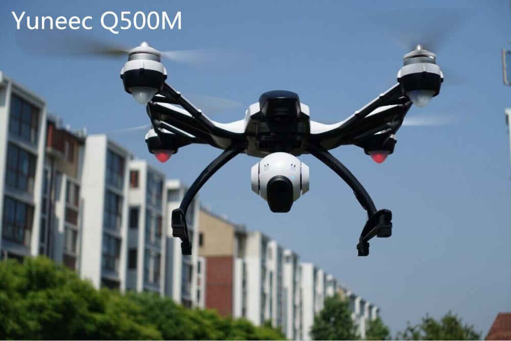 font b YUNEEC b font Q500M 4K professional aerial font b drone b font aircraft