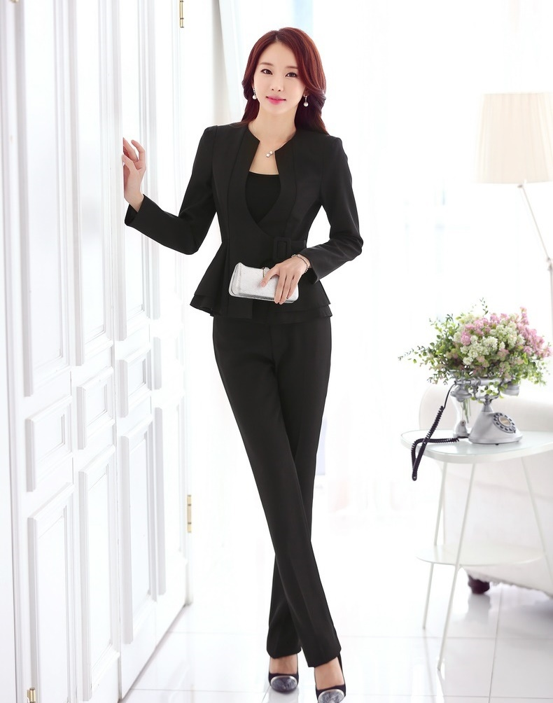 Office Clothes For Women | Beauty Clothes