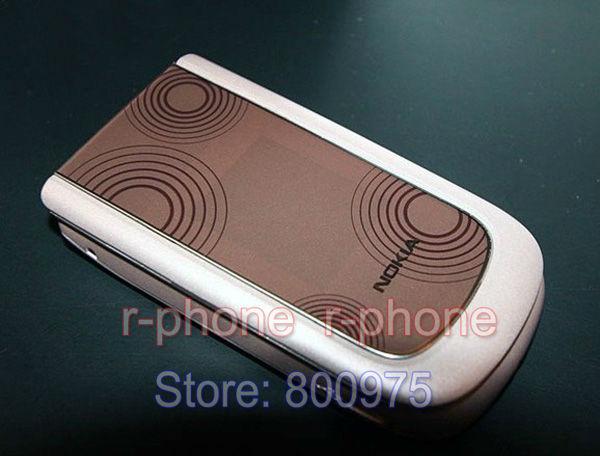 3710 Fold 3710f Cellphones 3710 Fold