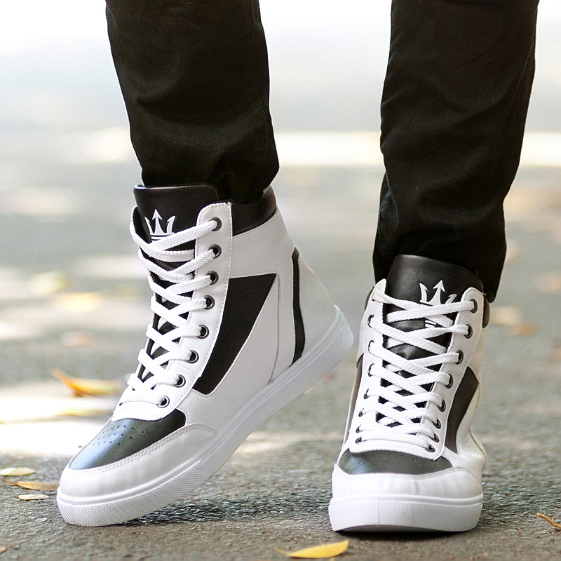 popular boys shoes for 2014 aliexpress com buy 2015 male