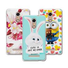 "Buy Cute Cartoon Hard Plastic Case Coque Xiaomi Redmi Note 3pro Colorful Mermaid Cover Funda Redmi Note 3 Pro 5.5"" Case Capa for $2.58 in AliExpress store"