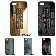 Sony Xperia X XA M2 M4 M5 C3 C4 C5 T2 T3 E4 E5 Z Z1 Z2 Z3 Z5 Compact Write know Mark Twain Quote Mobile Phone Case - The End Cases Store store