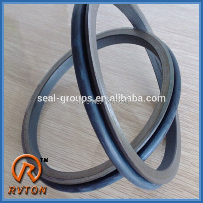 OEM R1550 tractor parts FIAT ALLIS FX-250 SEAL GRUOP(China (Mainland))