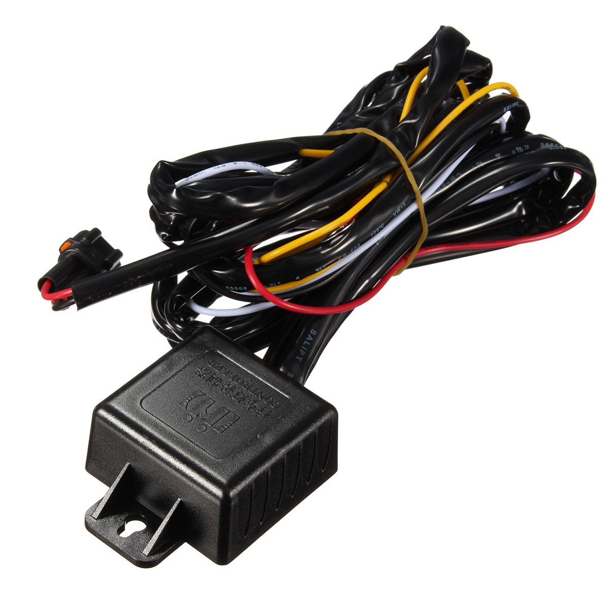 Western Plow Wiring Dodge V 10 Pin Auto Electrical Diagram Fp204824av Switch On Off Daytime Running Lights For Relays Get