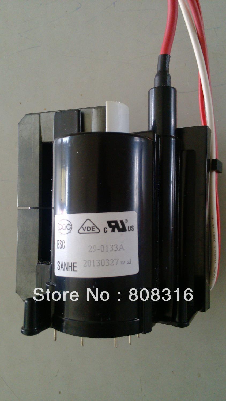 BSC29-0133A FLYBACK TRANSFORMER for CRT FBT