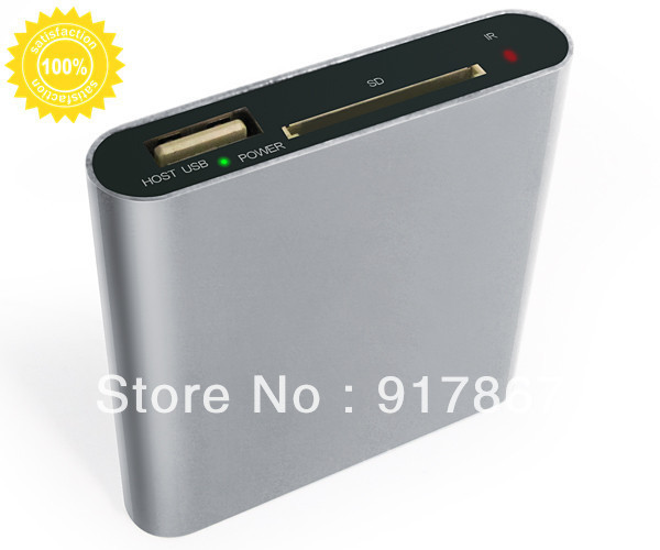 mini cheap 1080P hdd media player Multi-Media Player  high quality with CE ROHS certifications hd player 1080p