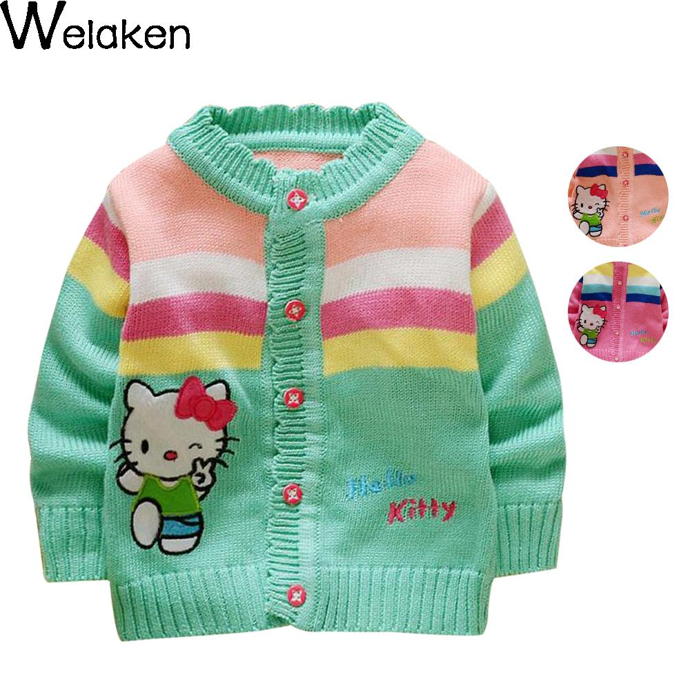 Knitting Pattern For Hello Kitty Sweater : Popular Hello Kitty Knitting Pattern-Buy Cheap Hello Kitty Knitting Pattern l...