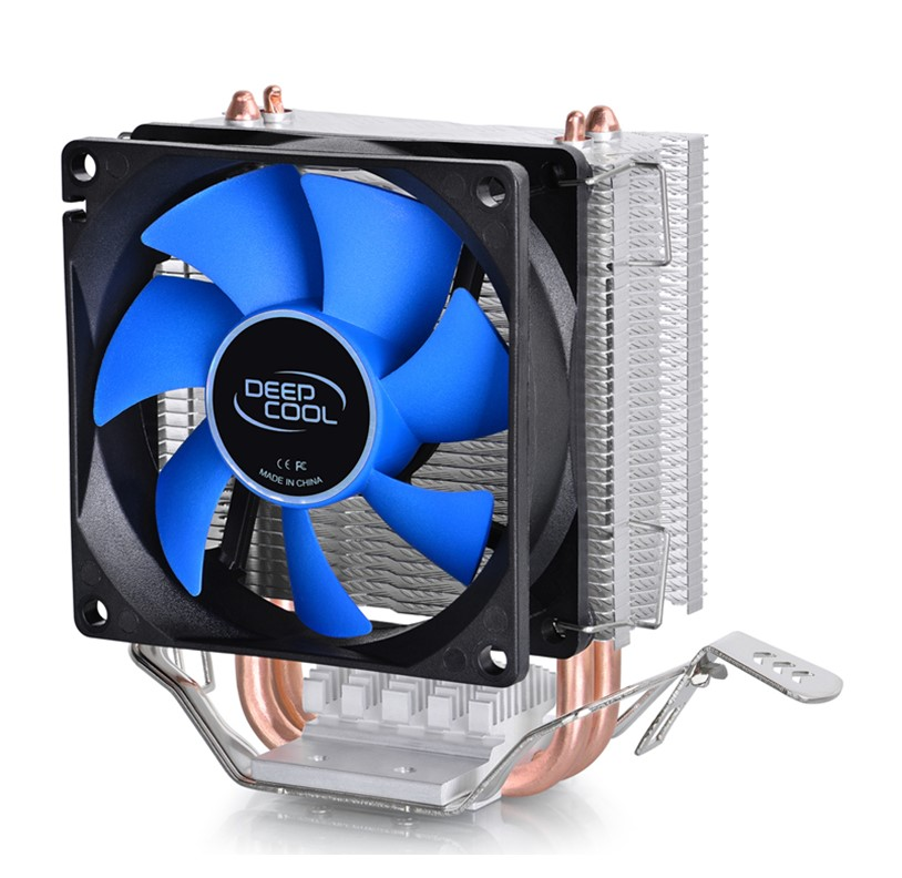 CPU fan Quiet Cooler Heatsink for Intel LGA775 LGA1150 LGA1151 LGA1155 LGA1156 AMD FM2 FM1 AM3+ AM3 AM2+ AM2 940 939 754.(China (Mainland))