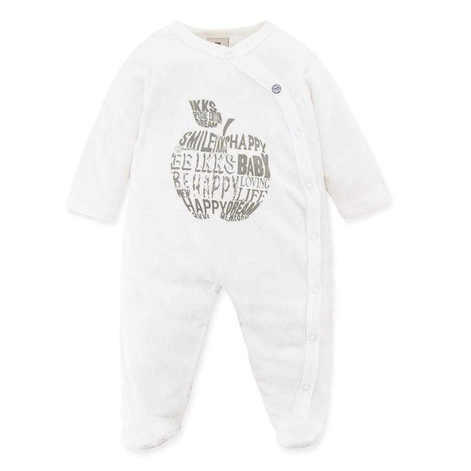 Cheap Newborn Unisex Clothes Online