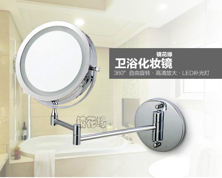 Achetez en gros 10 pouce ronde miroir en ligne des for Cherche grand miroir