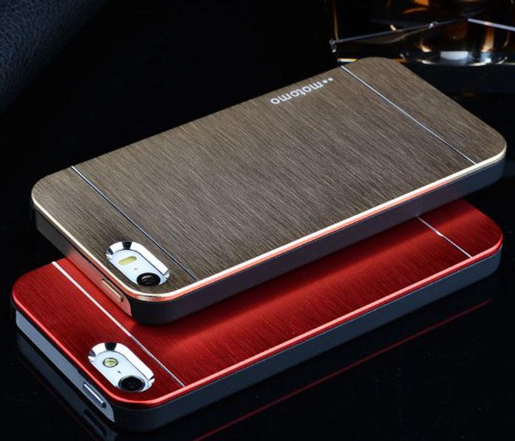 Buy luxury brand case for iphone iphone6 - Luxus designer mobel ...