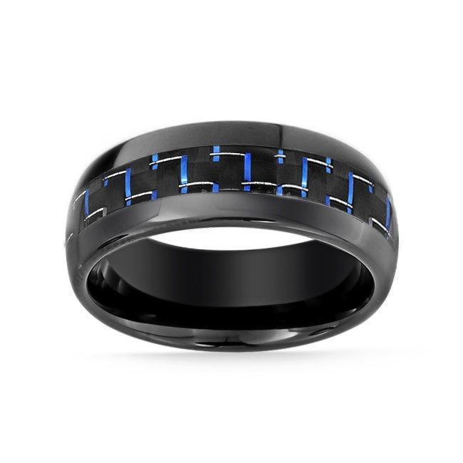 black-tungsten-ring-blue-inlay-wedding-band_fj-wry-tur01_2