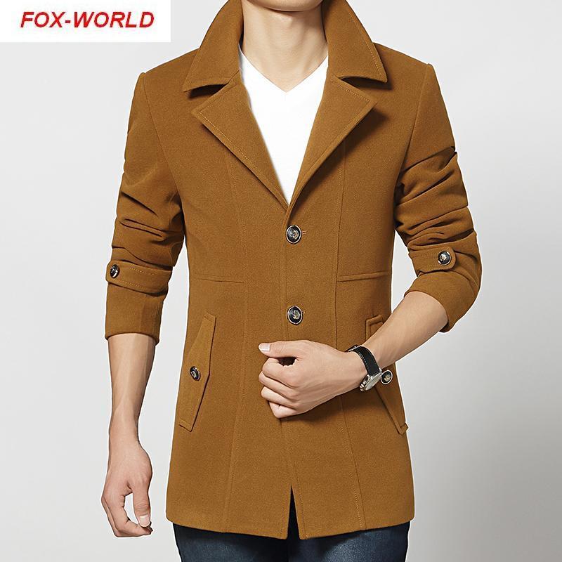 Free Shipping Men Blazer Slim Fit 2015 Suit men Leisure jacket men suit Coat Male Suite masculino latest designs urban clothing(China (Mainland))