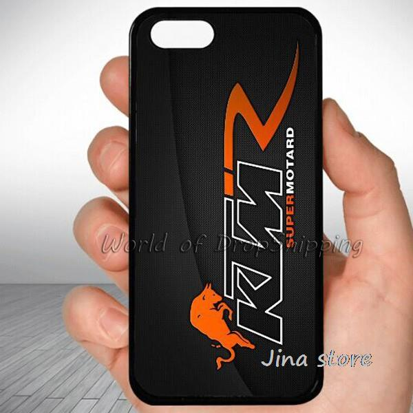 2016 Hot Selling logo Customs cellphone case cover for iphone 4/4s/5/5s/6/6plus Samsung Galaxy S3/4/5/6/7/edge+ Note2/3/4/5(China (Mainland))