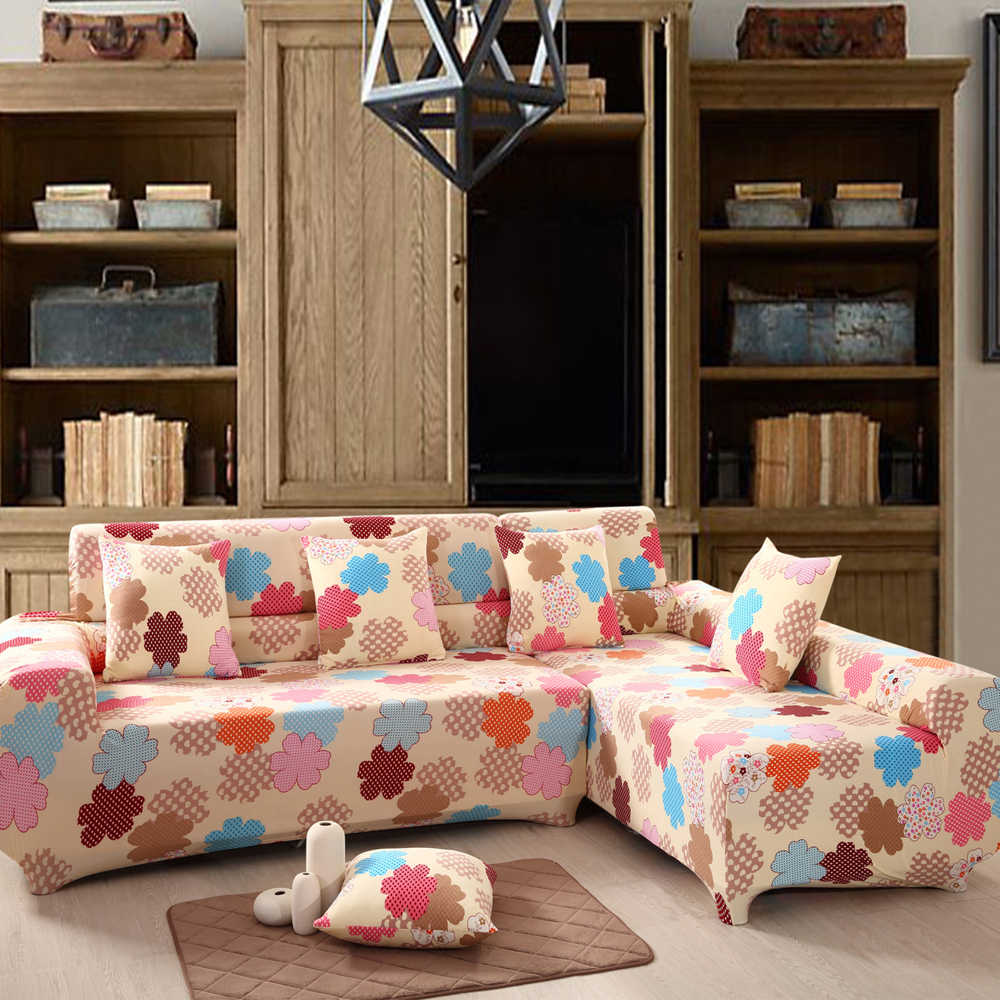 rustikalen sofas werbeaktion shop f r werbeaktion rustikalen sofas bei. Black Bedroom Furniture Sets. Home Design Ideas
