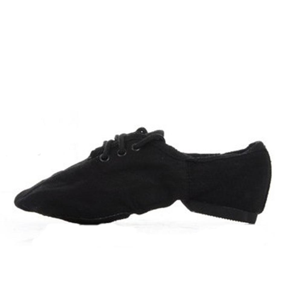 d25 new sale canvas jazz shoes ballet shoes