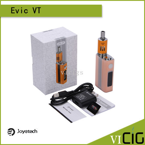Joyetech Evic/VT Evic VT