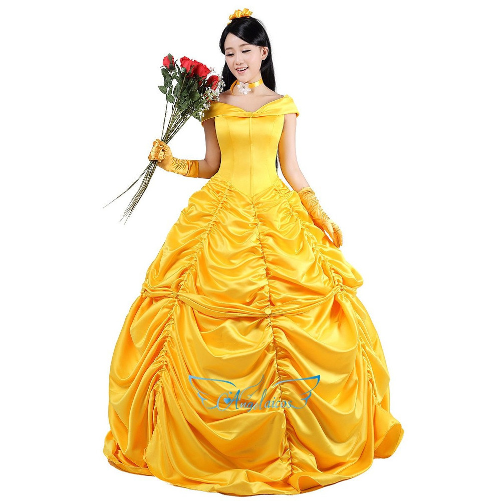 Fancy dress to buy