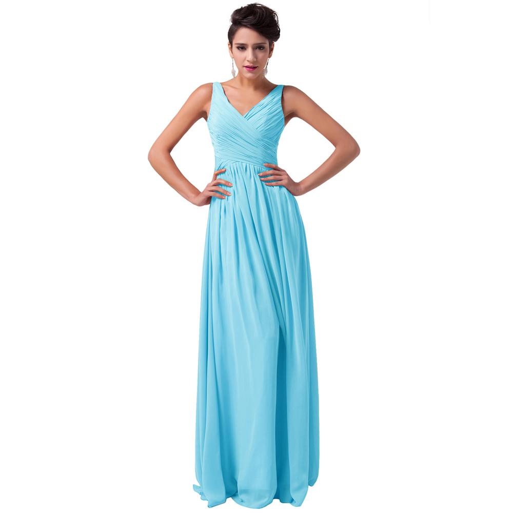 Фото платья мода доставка