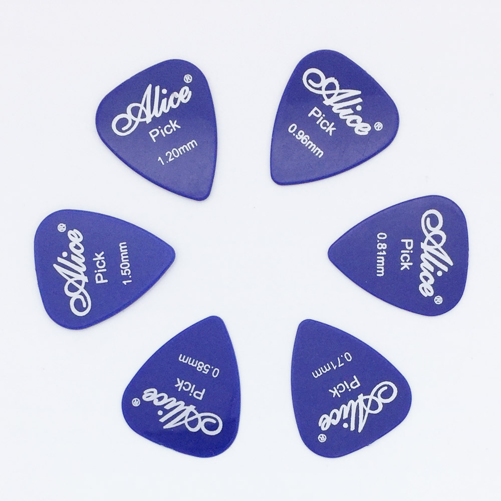 6 picks 1 color_05