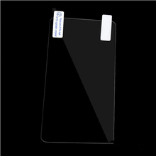 BottomPrice  Original Clear Screen Protector For Amoi A928W Smartphone