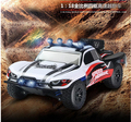 2016 hot sell 1 16 RC Off road vehicle car 2 4Ghz RC Remote Control high