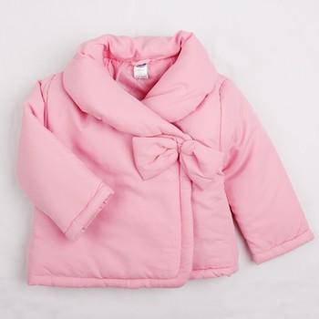 Одежда для младенцев младенческой snowsuit младенцы зима snowsuit девочка вниз пальто дети зима одежда куртка младенцы снег roupa де bebe menino