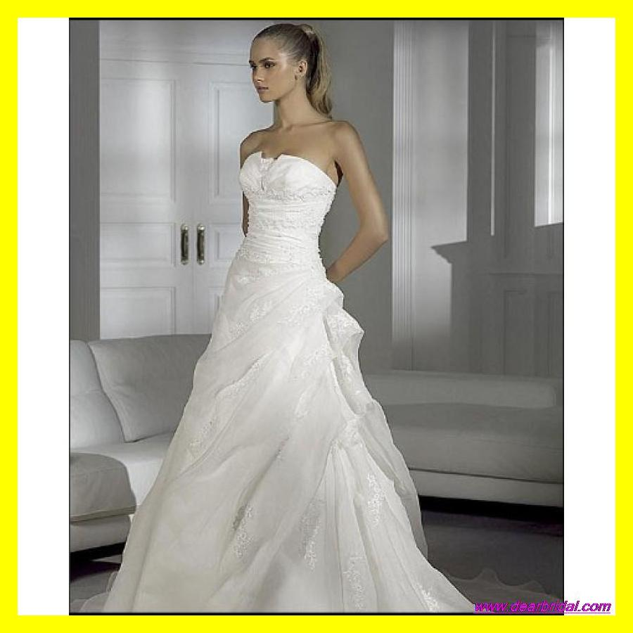 Long wedding dresses cheap from china casual beach dress for Wedding dresses in china