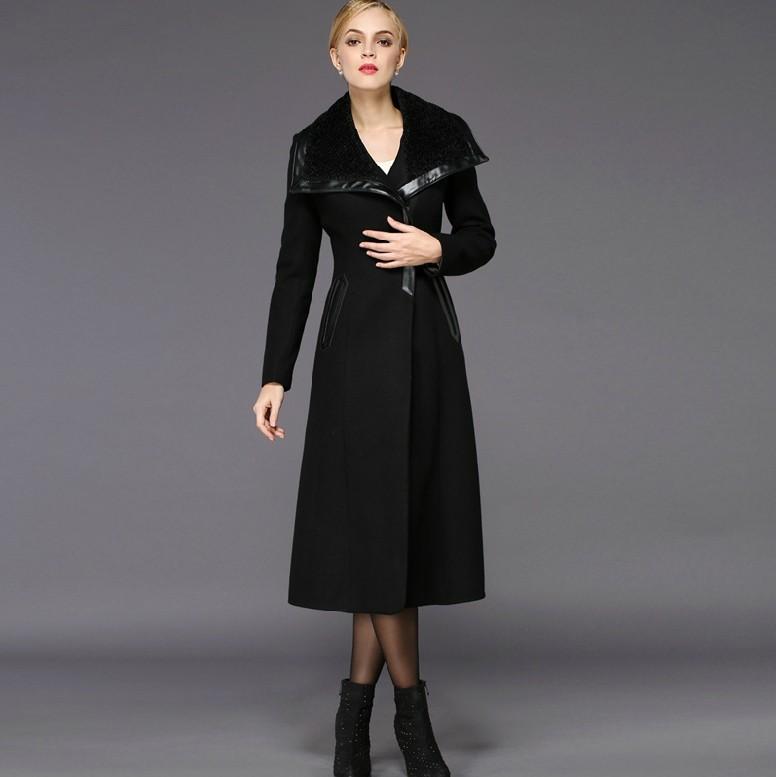 http://g02.a.alicdn.com/kf/HTB1OMEbIVXXXXamXFXXq6xXFXXXY/2015-nouvelles-femmes-manteau-d-hiver-à-glissière-manteau-de-laine-grand-revers-mince-manteau-de.jpg