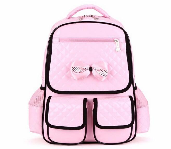 Школьный рюкзак Children backpack children School Bags travel bag ! Mochila LS3687fb