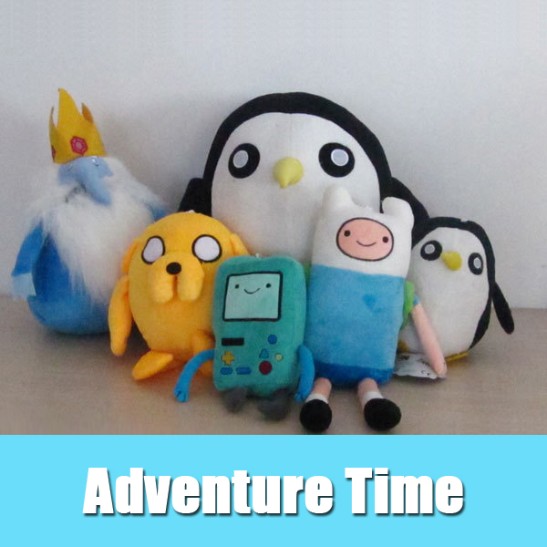 25  best ideas about Adventure time tattoo on Pinterest