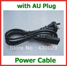cheap power cord cable