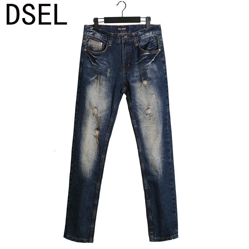 Online Get Cheap Stylish Jeans -Aliexpress.com   Alibaba Group