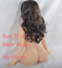 HTB1ON1WGFXXXXa