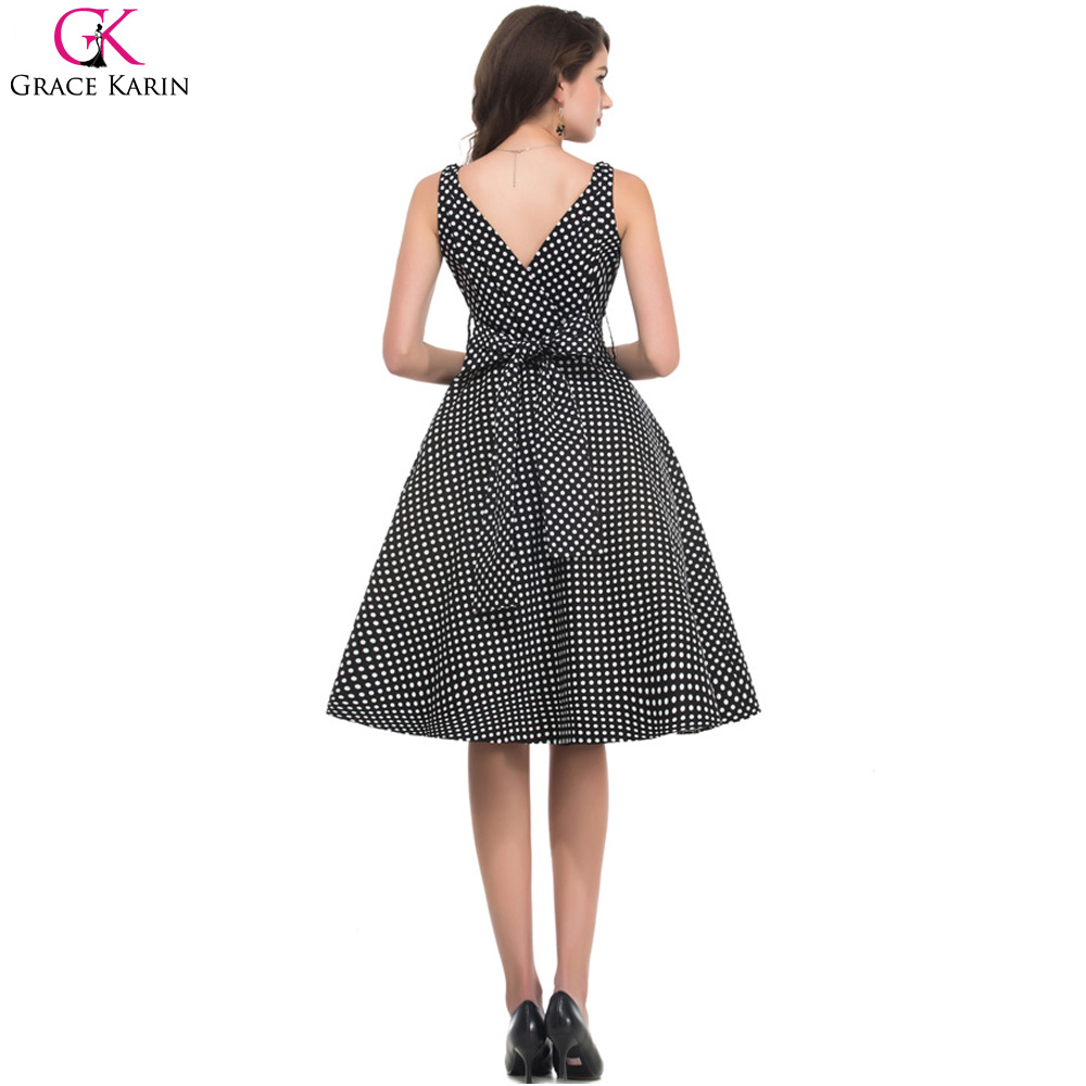 Casual Dresses For Women Over 40