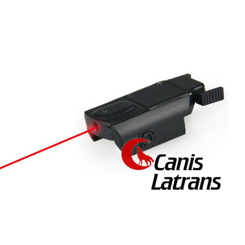 Pointeur Laser Laser Sight Pointeur Laser