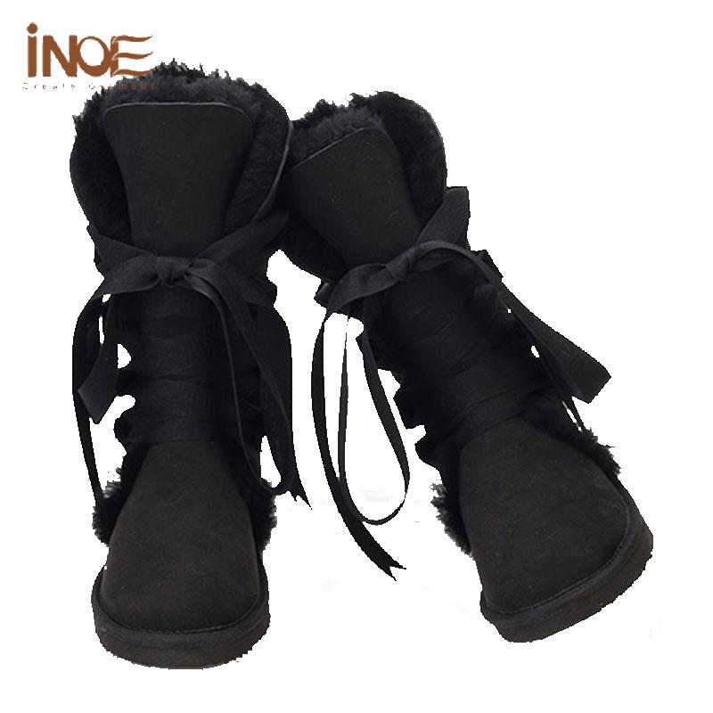 Winter Boots Womens Size 13 | NATIONAL SHERIFFS' ASSOCIATION