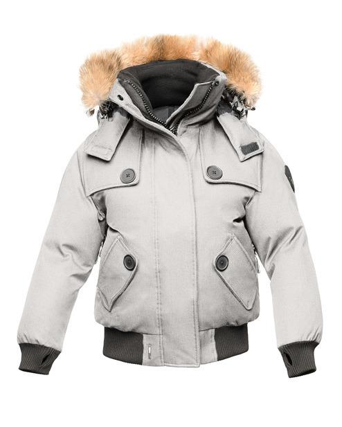 3qbnett Buy Winter Jackets Canada Store Womens Winter Jackets