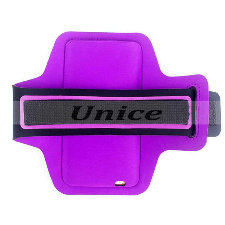 armband for iphone 6plus_01