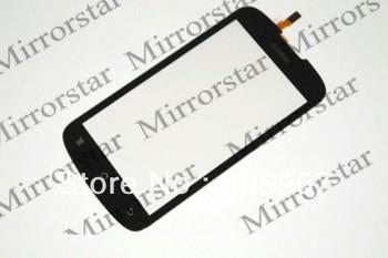 New Original Touch Screen Digitizer Glass Replacement for Huawei U8815 Ascend G300 U8818