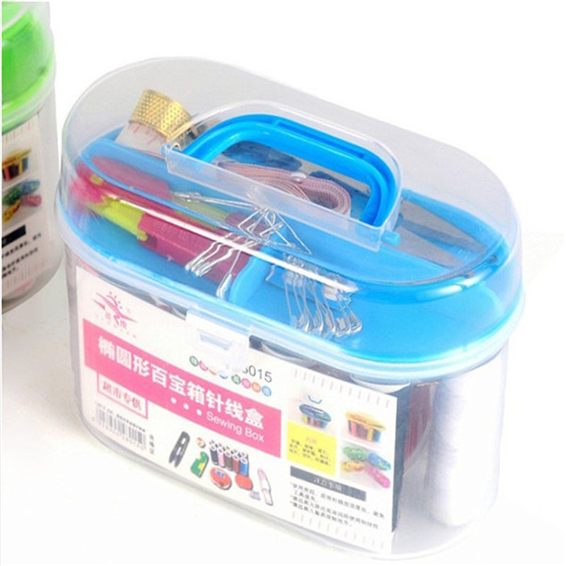 Sewing Tools & Accessory из Китая