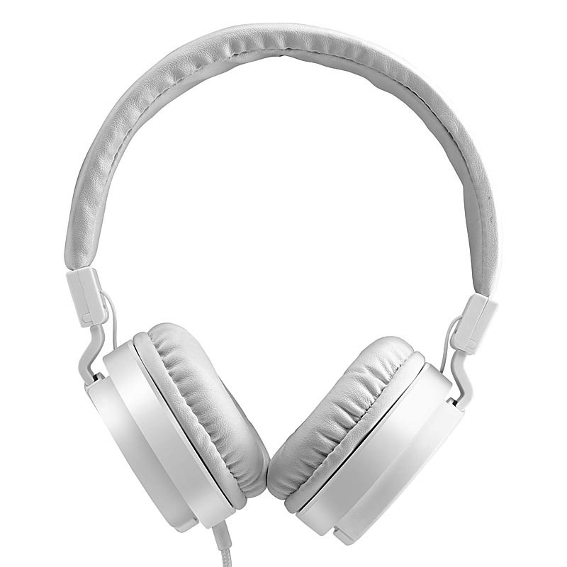 2016New game headphones 100% original Cosonic fone de ouvido wired earphone headset audifonos for xiaomi computer microphone(China (Mainland))
