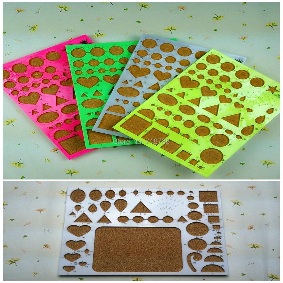 Retail Diy Scrapbooking Paper Quilling Handmade Tools